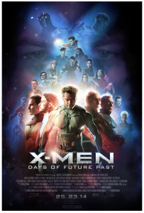 x_men__days_of_future_past