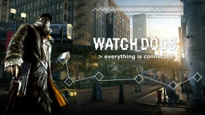 watch-dogs-boxart-wallpaper